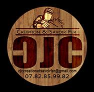 CJC Cré@tion & Savoir Fer